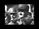 Nahkampf - Horst Wessel Lied/RAC Cover