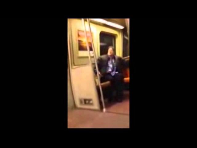 GET LOW Metro