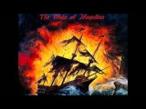 Savatage - The Wake of Magellan (1998) Full Album