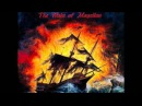 Savatage - The Wake of Magellan (1998) Full Album