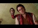 Люди в черном 2 Русский трейлер 2002 фантастика боевик комедия детектив приключения