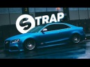 Trap Music 🅢 Spinnin' Records 🅢 Best Trap Bass - EDM Music Mix