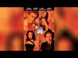 Студия 54 (1998)