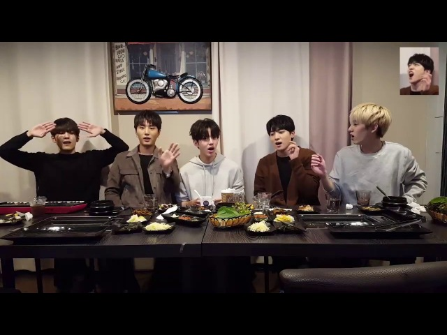 THINGS YOU DIDNT NOTICE IN DAY6 WHEN YOU LOVE SOMEONE ACOUSTIC