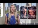 Wingmen Inc. Series - Съемки с Рэйчел Ван Дайкен