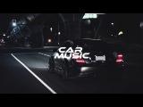 Backstreet Boys - Everybody (Andy Cane Remix)