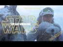 Star wars crack!vid II the gay awakens (5)