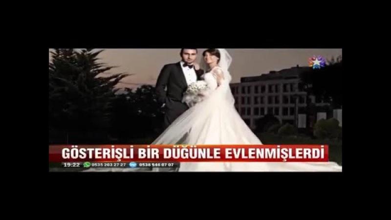 Türkiyenin konuştuğu boşanma nafaka yerine servet ödeniyor