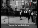 Look at Britain - We are the Lambeth Boys