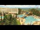 Hotel Marhaba Royal Salem Tunezja Sousse