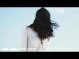 Daniel Caesar - We Find Love