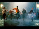 Видео к фильму «Шаг вперед 2: Улицы» (2008): Трейлер (дублированный)