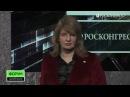 Наталья Касперская лекция