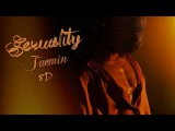 TaeMin(태민) - Sexuality |8D|