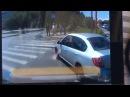 Неадекватное поведение водителя, Барнаул Barnaul 22