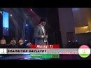 Шахриёр Давлатов Фироки модар 2017 Shahriyor Davlatov Firoqi modar 2017