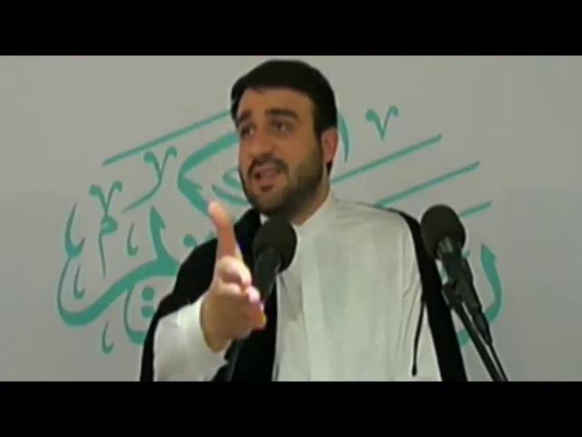 Hacı Ramil - Bağışlayan və Rəhimli Allah