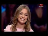 Яна Соломко на пост-шоу Холостяк 2. Как выйти замуж