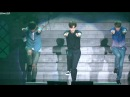 Lee Jong Suk New Face Dance