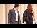 О поиске женщины и построении отношений