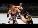 Alexandra Albu vs Izabela Badurek highlights