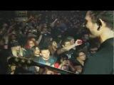 METALLICA - Creeping Death (Trivium cover) ft Corey Taylor &amp Robb Flynn - Legendado PTBR 720p HD