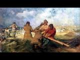 'Canto de los Remeros del Volga' - Helmut Lotti (Sub. Espa