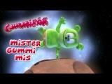 Mister Gummi Mi