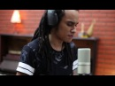 Michael Pipoquinha - Stevie Wonder | Sir Duke | Cover