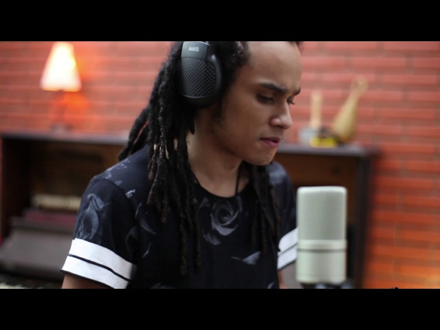 Michael Pipoquinha - Stevie Wonder | Sir Duke | Cover