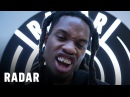 Wake Bake w Amy Becker Denzel Curry talks Lil Peep A$AP Yams XXXTentacion More