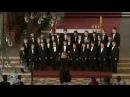Господи, помилуй Children's Prayer - Moscow Boys' Choir DEBUT