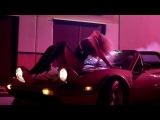 Kesha - Blow (Teebo Remix) (Extended Mix) EXTREME SPORTS - 176