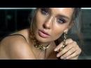 V-Sag feat. Alexandra McKay – Feather (Stoto Remix)