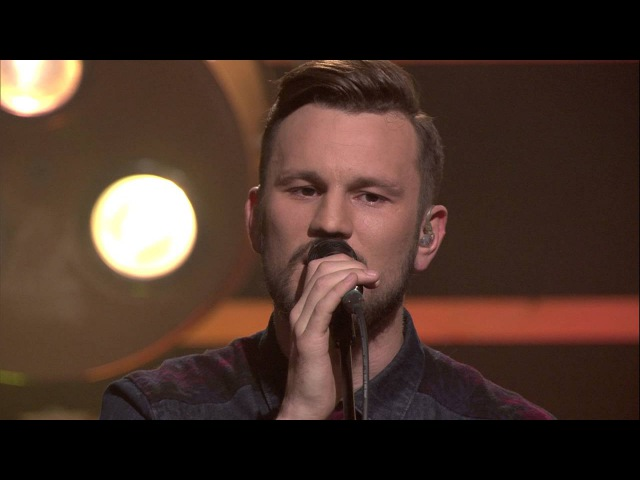 TRAFFIC - Meie laul / ETV Live