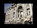 Gatti di Roma - In ricordo di Lia Dequel