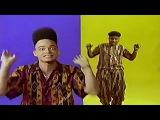 Kid 'N' Play - Back To Basix (1990)