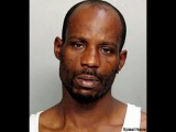 DMX Funniest Drug Infused Moments!