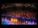 ANDRE RIEU JSO - TEA FOR TWO