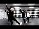 Swang Rae Sremmurd Dance Aktualize Daniel Jerome Choreo