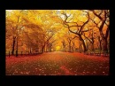 Christian Spiritual Gospel Music and Relaxing Instrumental Piano Songs 2