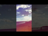 Instagram Stories (5.01.18)