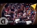 Maier: Rotterdam (Celebratory Overture) - Rotterdam Philharmonic Orchestra - Live Concert HD