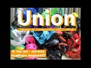 Обзор креплений Union 2017 и 2018 изменения и логика подбора креплений! Union bindings review 2018