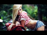 02 Zhi Vago   Celebrate The Love FERDOW Chillout Remix