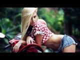 02 Zhi Vago   Celebrate The Love Ice   Dmitriy Rs Remix