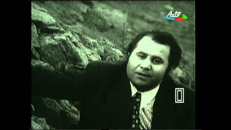 Yashar Safarov Menim mehebbetim