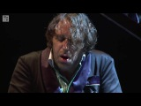 chilly gonzales knight moves live in Graz (2013)