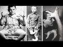 10 САМЫХ СТРАШНЫХ МУТАЦИЙ СМОТРЕТЬ ВСЕМ - videodI8a1Xmk-_8