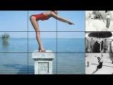 Halie Loren - C'est Si Bon - Film Dailymotion